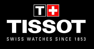 tissot swiss watches